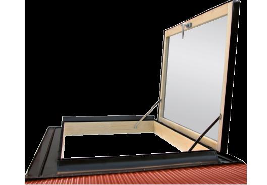 Finestre da tetto libro elettrolux di perrone g - Finestre a tetto ...